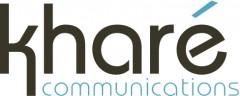 Khare Communications