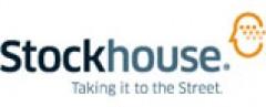 Stockhouse