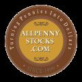 AllPennyStocks.com