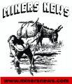 Miners News