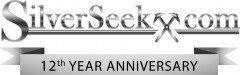 SilverSeek.com