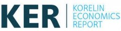 Korelin Economics Report