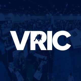 Vancouver Resource Investment Conference 2019