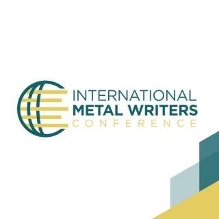 International Metal Writers Conference 2018